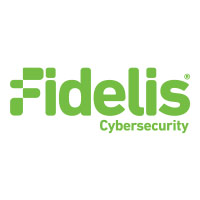 Fidelis Cybersecurity_Network and Deception Product Review