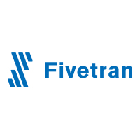 Fivetran Data Pipeline Limited