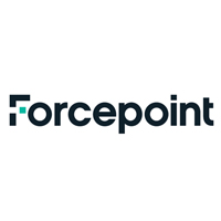 Forcepoint: Simplicity Credit Union