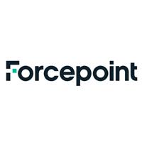 Forcepoint LLC