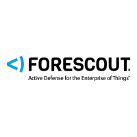 ForeScout Technologies, Inc