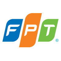 FPT Software Canada