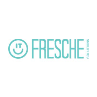 Fresche Solutions: Recorded Webinar: Let's Get Digital - IT Strategies for the 21st Century