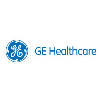 GE Healthcare: How the VNA Image-Enables Electronic Medical Records