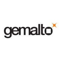 Gemalto Data Sheet