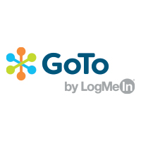 GoTo by LogMeIn_GTR and Dolby Voice Infographic