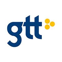 GTT Communications: National Retailer Broadband Rapid Deploy