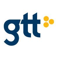 GTT EMEA