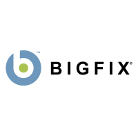 HCL BigFix
