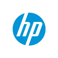 HP: The World's Most Secure Printers and PCs