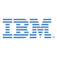 IBM_Whitepaper - The Total Economic Impact of IBM Resilient