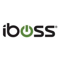 iboss