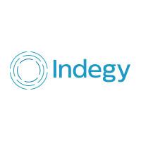 Indegy