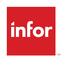 Infor_Whitepaper - The Age of Connected Intelligence