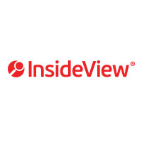InsideView eBook
