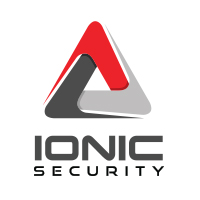 Ionic Security, Inc.