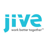 Jive Software