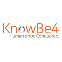 KnowBe4: Phishing by Industry Benchmarking Report