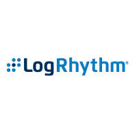 LogRhythm_Whitepaper - Security Intelligence Maturity Model CISO