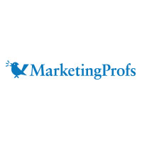 MarketingProfs: Marketing Skills Development