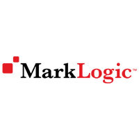Mark Logic: Operational Data Hub for Insurance