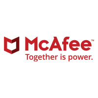 McAfee: McAfee CASB Connect