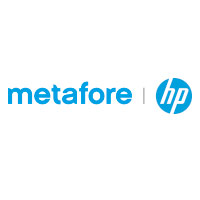 Metafore Technologies Inc