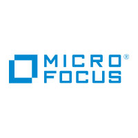 Micro Focus - About Us