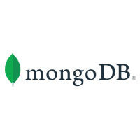 MongoDB UK Ltd