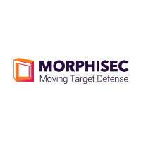 Morphisec, Inc,: Endpoint Threat Prevention
