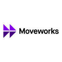 Moveworks