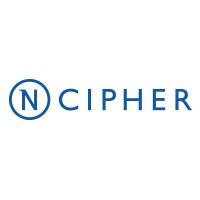 nCipher