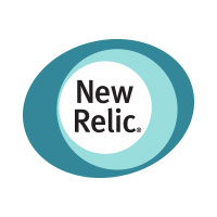 New Relic Case Study