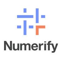 Numerify_Video: Customer Success - Ben Sapp, Cardinal Health
