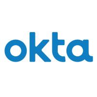 Okta UK Ltd