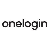 OneLogin: Customer Story