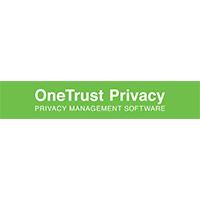 OneTrust UK
