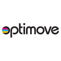 Optimove_Customer Marketing Challenges & Opportunities