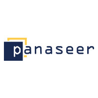 Panaseer_Corporate Overview