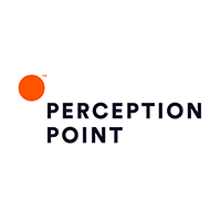 Perception Point: Advanced Email Security