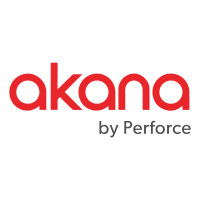 akana by Perforce