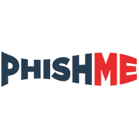 PhishMe - Guide