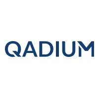 Qadium: M&A Cyber Diligence Checklist: A 10 Step Guide