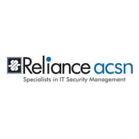 Reliance acsn