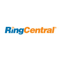 Ring Central UC as a Service (UCaaS)