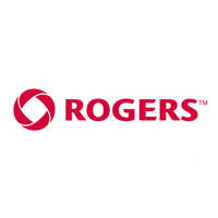 Video_Rogers Communications