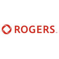Rogers Communications Canada Inc.