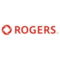 Rogers Communications Canada Inc.