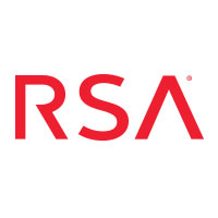 RSA : Choosing a Modern Authentication Solution