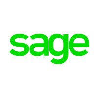 Sage: Enterprise Management - A better way to manage your entire business